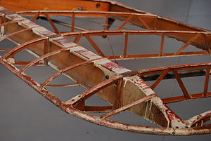 300px-DH-60_Gipsy_Moth_Wing_Structure Vocabulary for describing fixed wing aircraft